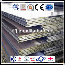 AISI 430 2205 310s stainless steel plate/sheet