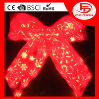 2015 new type control battery christmas decorative holiday string led decoration lights