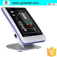 Woodpex III Dental Apex Locator for Root Canal