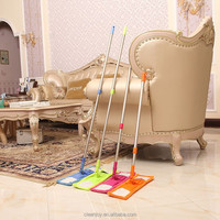 Magic Microfiber Twist Mop with best quality