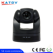 2018 Trending 1080p VISCA, PELCO-D equipment 18x zoom HD Ptz video conference camera for conference room KT-HG868