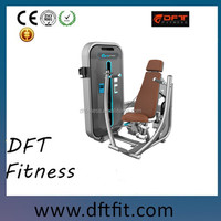 Commercial Best Chest Press Machine /Gym Equipment Names