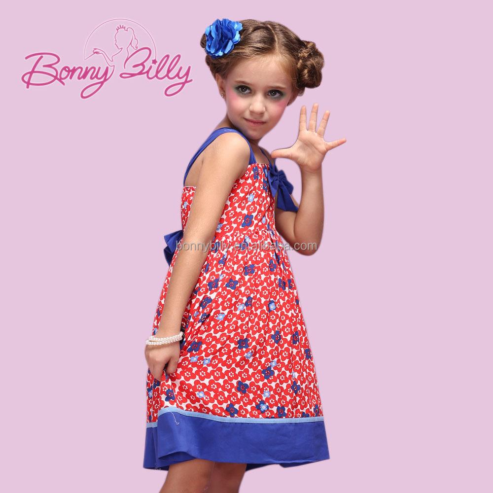 Wholesale girls dress turkey - Online Buy Best girls dress turkey ...