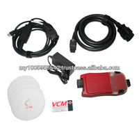 2012 Newest Ford VCM IDS for Ford/Mazda/Jaguar/Land Rover