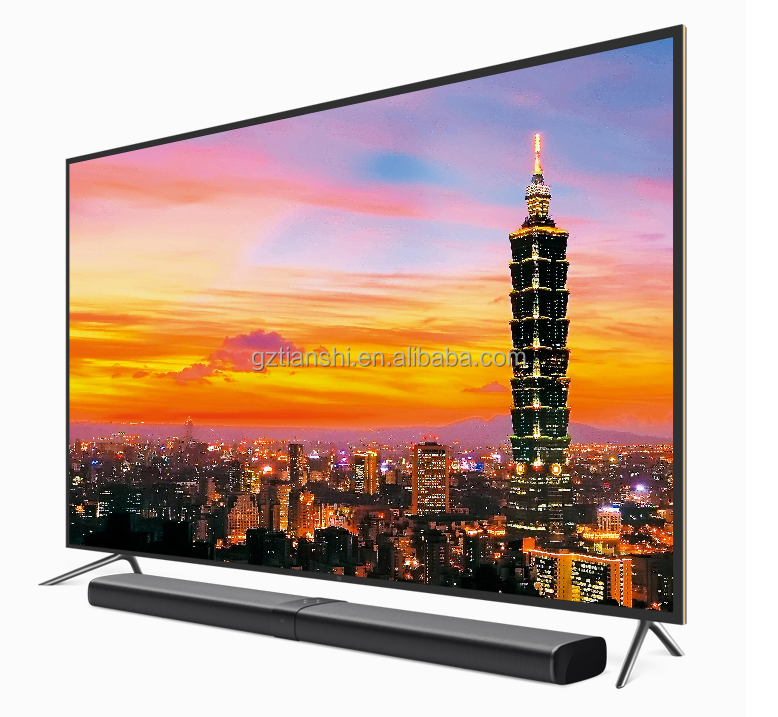 wholesale A grade full HD replacement lcd tv screen