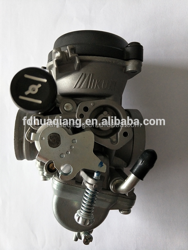 bajaj pulsar 180 spare parts in india for bajaj motorcycle carburetor