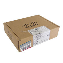 Cisco VIC2-4FXO= CISCO IP UNIFIED COMMUNICATIONS VOICE/FAX NETWORK MODULE - VOICE INTERFACE CARD - FXO