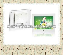Wireless Digital Photo Frame