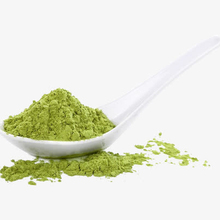Organic Natrual Matcha Tea Powder <strong>Provide</strong> Free Sample China Suppliers L