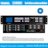 LVS600 video seamless switcher