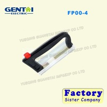 low voltage Fuse puller,fuse handle (used for NT, NH, RT series)