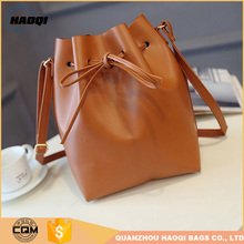 Hot sale side bags for girls online