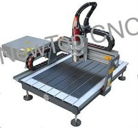 Wood Engraving Machine A0609