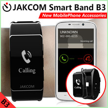 Jakcom B3 Smart Watch 2017 New Product Of Hard Drives Hot Sale With Good Price 500Gb Hard Drive Hard Drive External Portable