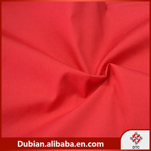 65 polyester 35 cotton fabric dye fabirc for garment
