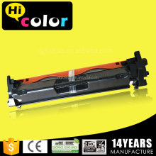 CF217A 217A 217 17A toner cartridge for hp