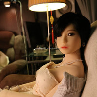 156cm Hot to sell cheap price doll, lower price doll, wholesale price sex doll