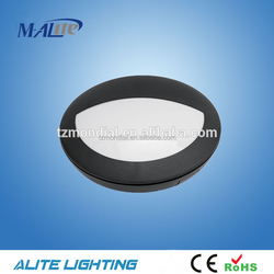 IP66 LED Ceiling Light 22W with CE&ROHS