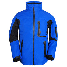 Oem custom logo sublimation waterproof breathable softshell jacket men <strong>sports</strong> windbreaker jackets
