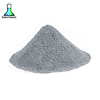 Factory supply multipurpose zinc ore zinc ash zn powder