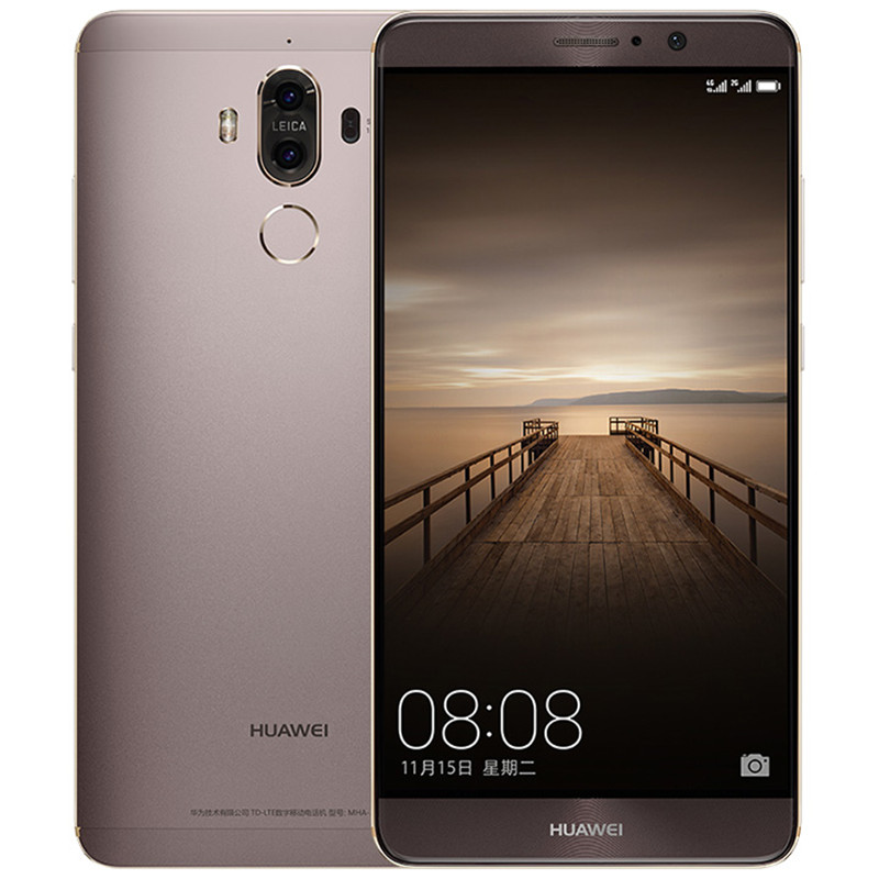 Hot selling machine huawei mobile phones prices in china high quality