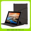 Waterproof 360 Rotating Folio Leather Flip Universal Tablet Case Cover 15051