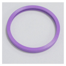 factory ts16949 Silicone Seal, Rubber O-Ring Flat Washers Gaskets