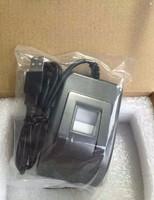 usb fingerprint scanner sdk, usb fingerprint reader, fingerprint