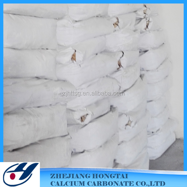 It is widely rubber price for ntr-606 titanium dioxide rutile