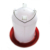 User-friendly simple chicken water drinker Poultry automatic drinker Chick drinker