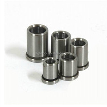 China Manufacturer Mould Component Types of Guide Bushing