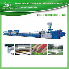 Cheap and good quaity gypsum/plaster board production line/equipment/making machine