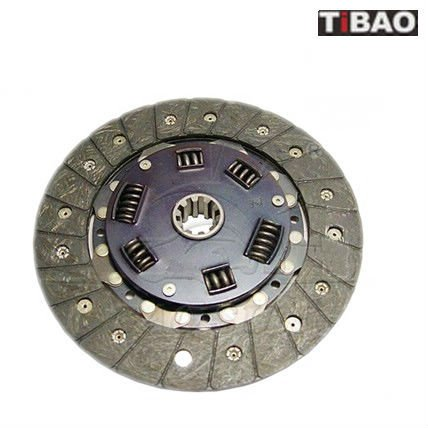 BENZ parts Clutch Disc