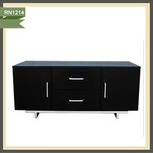 home furniture living room wall tv cabinet
