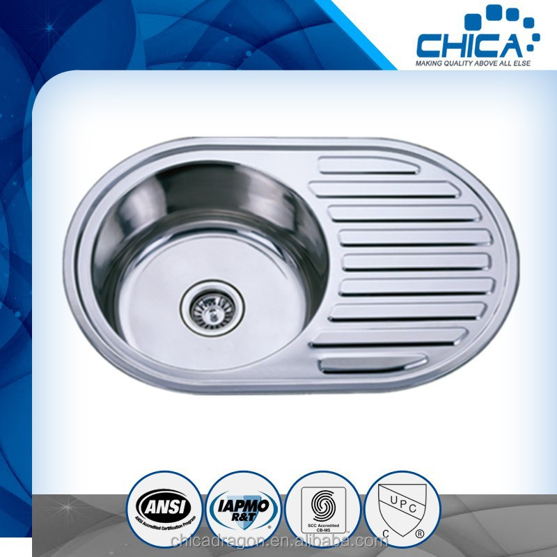 shell shaped bathroom sink stainless steel sink