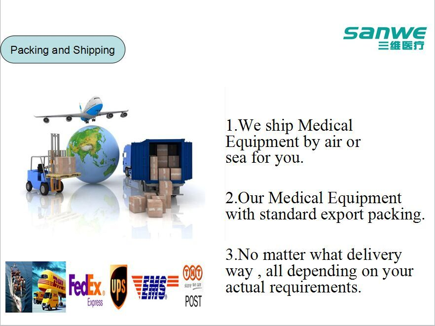 Automatic Semen Collector,hospital equipment sperm collector,Professional Design Semen Collection Device