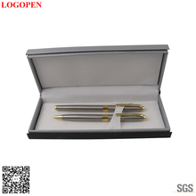 New design high quality hot factory tuisted long tip pen price is friendly for start long term business