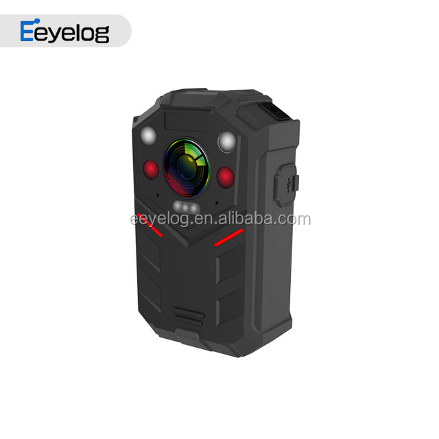 portable mini DVR full HD 1080p personal recorder police body camera