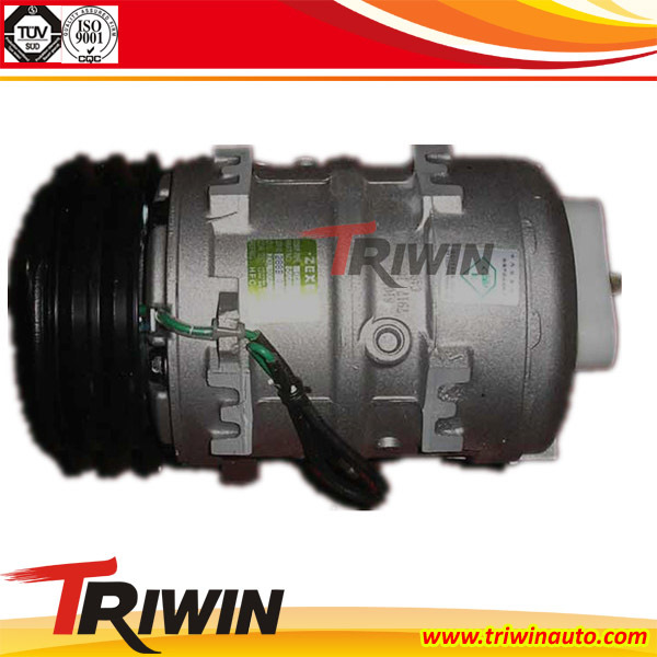 6BT 3558208 truck brake air compressor made in china auto air compressor china manufacture top quality hot sale