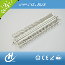 T004 YH other styles electric water ptc heating element