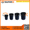 /product-detail/plastic-nursery-pot-60495910447.html