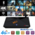 RK3229 Quad-Core 4g android tv box 2.4G wifi set top box android tv 4g lte EC20 4G Android tv box