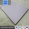 sale popular designs for uv mdf/shanghai wq uv mdf supplier 8mm fist class 13mm