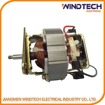 China Wholesale Custom Home Ac Blower Motor Buy Home Ac