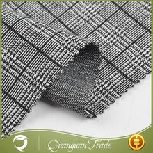 China factory comfortable oem jacquard curtain fabric