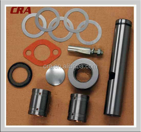 Froklfit Spare Parts Toyota King Pin Kit