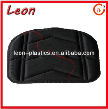 Kayak seats for wholesale