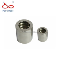 Excellent Craft Stainless Steel Sleeve