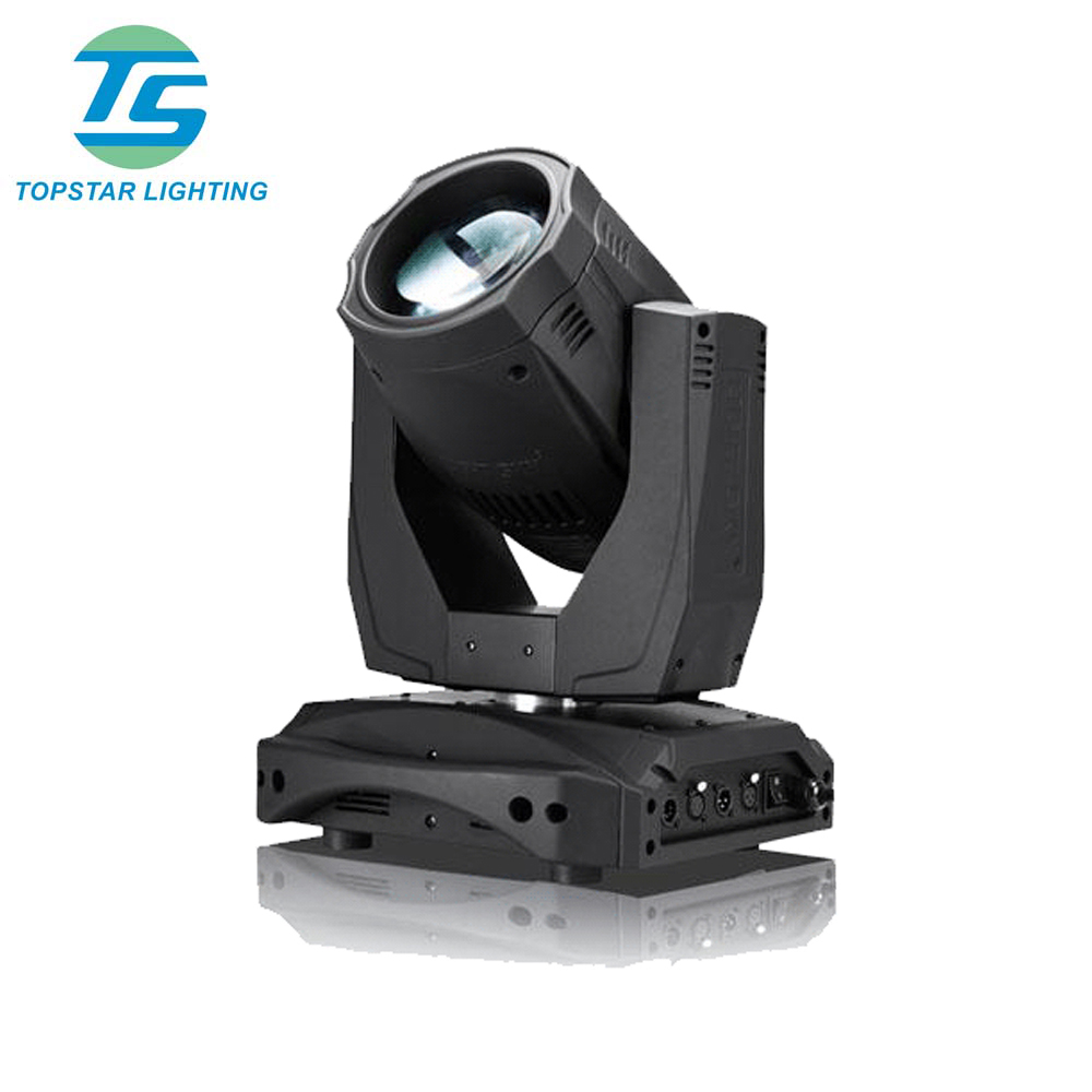 Christmas promotion Professional stage lighting, 350W robe <strong>pointe</strong> 17R beam moving head
