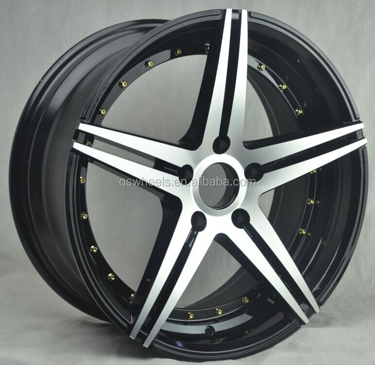 concave rims 18 inch alloy wheel 5x114 3 wheel rim for sale 5 spoke alloy wheels view concave. Black Bedroom Furniture Sets. Home Design Ideas